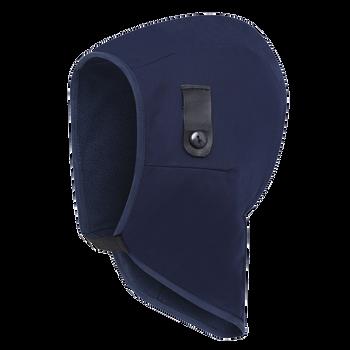 Pioneer 564N Fleece-Lined Hard Hat Liner | Safetywear.ca