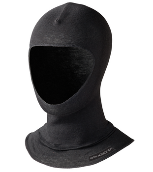 Pioneer C215 Nomex® IIIA Light-Knit Flame Resistant Balaclava | Safetywear.ca