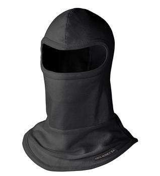 Pioneer C214BK Nomex® IIIA Medium-Knit Flame Resistant Balaclava | Safetywear.ca
