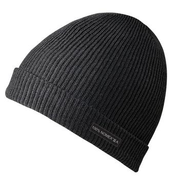 Pioneer C200 Nomex® IIIA Toque | Safetywear.ca
