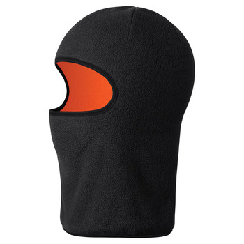 Pioneer 5502 Reversible Micro Fleece Hood Balaclava | Safetywear.ca