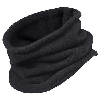 5504 Micro Fleece 3-In-1 Neck Warmer