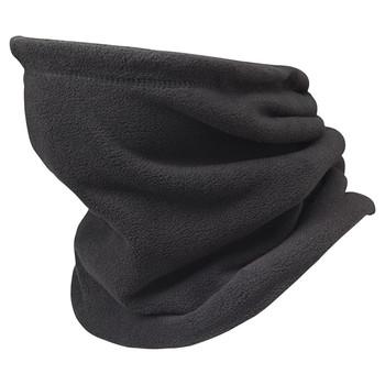 Pioneer 5504 Micro Fleece 3-In-1 Neck Warmer | Safetywear.ca