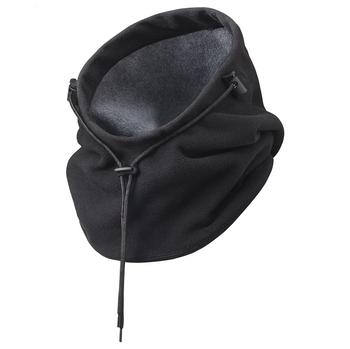 Pioneer 5505 6-In-1 Waterproof Hood | Safetywear.ca