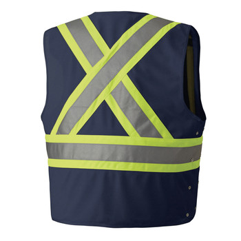 Safety Wear Fire Resistant Clothing Safetywear Ca