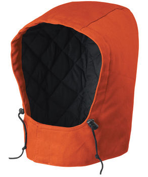 Pioneer 524 Hood for Flame Related/ARC Rated Quilted Parka or Coverall | Safetywear.ca