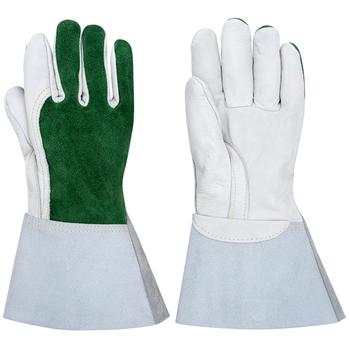 856 Tiggers TIG Glove
