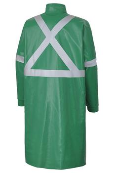 V2241740 CA-43® FR Protective Coat