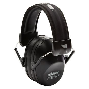 S23403 HP424 Premium Ear Muff