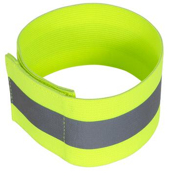 Pioneer 1142 Elastic Ankle Bands (Pair) | Safetywear.ca