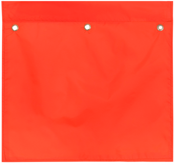 369 Polyester Flag With Waterproof Coating