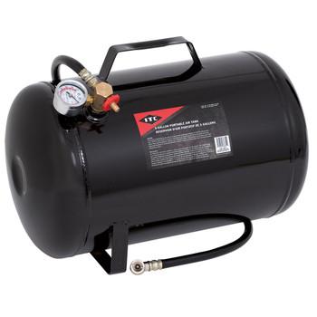 ITPAT5 5 Gallon Portable Air Tank