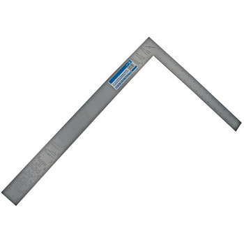 """JSRS-1624 16"""" x 24"""" Rafter Square"""