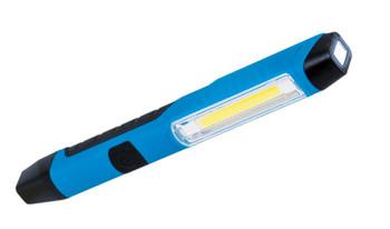 CPL-110 COB Penlight