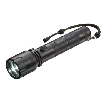JLFL-500 LED Flashlight 500 Lumens