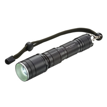 JLFL-600U LED Flashlight 600 Lumens with USB charger