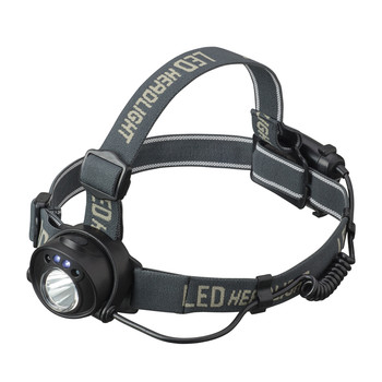 JLHL-220 LED Headlamp