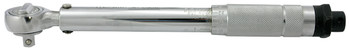 """ITW-2060 3/8"""" Drive Torque Wrench"""