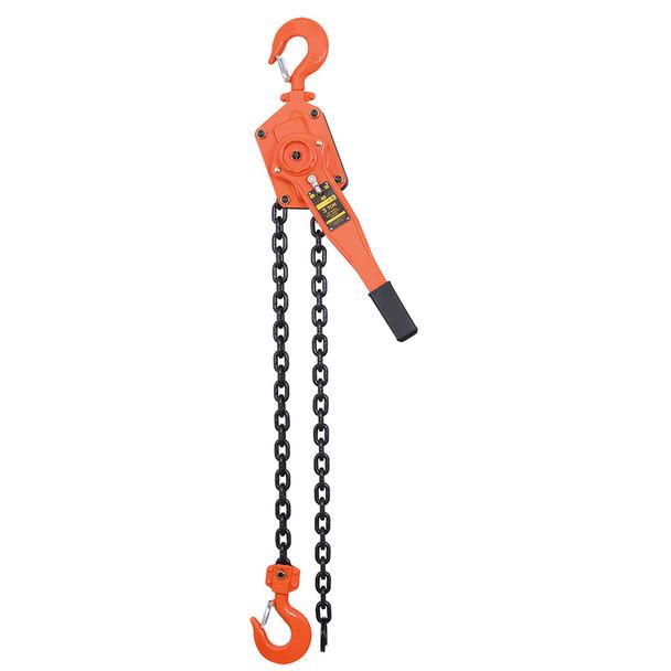 VLP-300 1-1/2 Ton 5' Lift VLP Series Lever Chain Hoist
