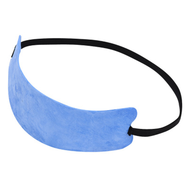 272 Pioneer PVA Cooling Head Bands - Blue (5-Pack) | Safetywear.ca