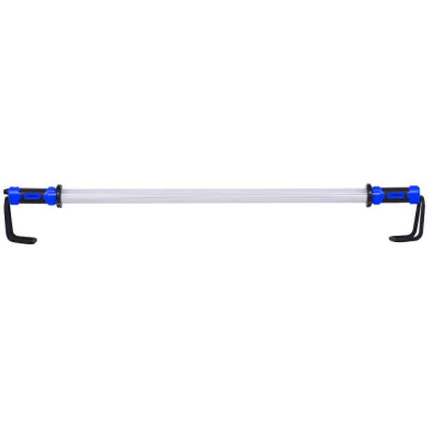 JALB-2000 Startech High Performance LED Lightbar | Safetywear.ca