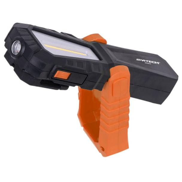 JUPL-240 Startech COB Pivot Light | Safetywear.ca