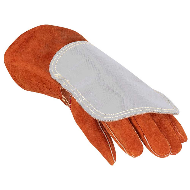 HS 366 Aluminized Hand Shield | Safetywear.ca