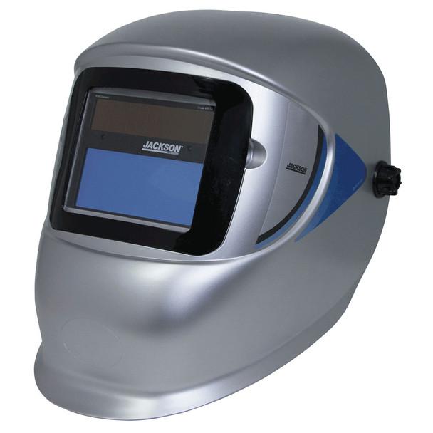 Element Variable Auto Darkening Filter Welding Helmet   SafetyWear.ca