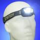 JLHL-250 Startech SMD/COB Headlamp | Safetywear.ca