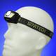 JUHL-250 Startech Rechargeable SMD/COB Headlamp | Safetywear.ca