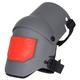 S96110-7 Kneepro III Replacement Grip Strips | Safetywear.ca