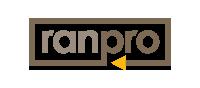 ranpro.png