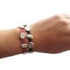 Unique style bracelet