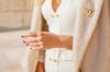 Κοσμήματα γάμου, βραχιόλι Ελλήνων σχεδιαστών