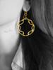 Greek Jewelry Designers, designer earrings