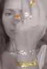 Greek Fine Jewelry