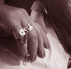 Greek jewellery designers,hellenic, greek designers,rocker style ,έλληνες σχεδιαστές κοσμημάτων