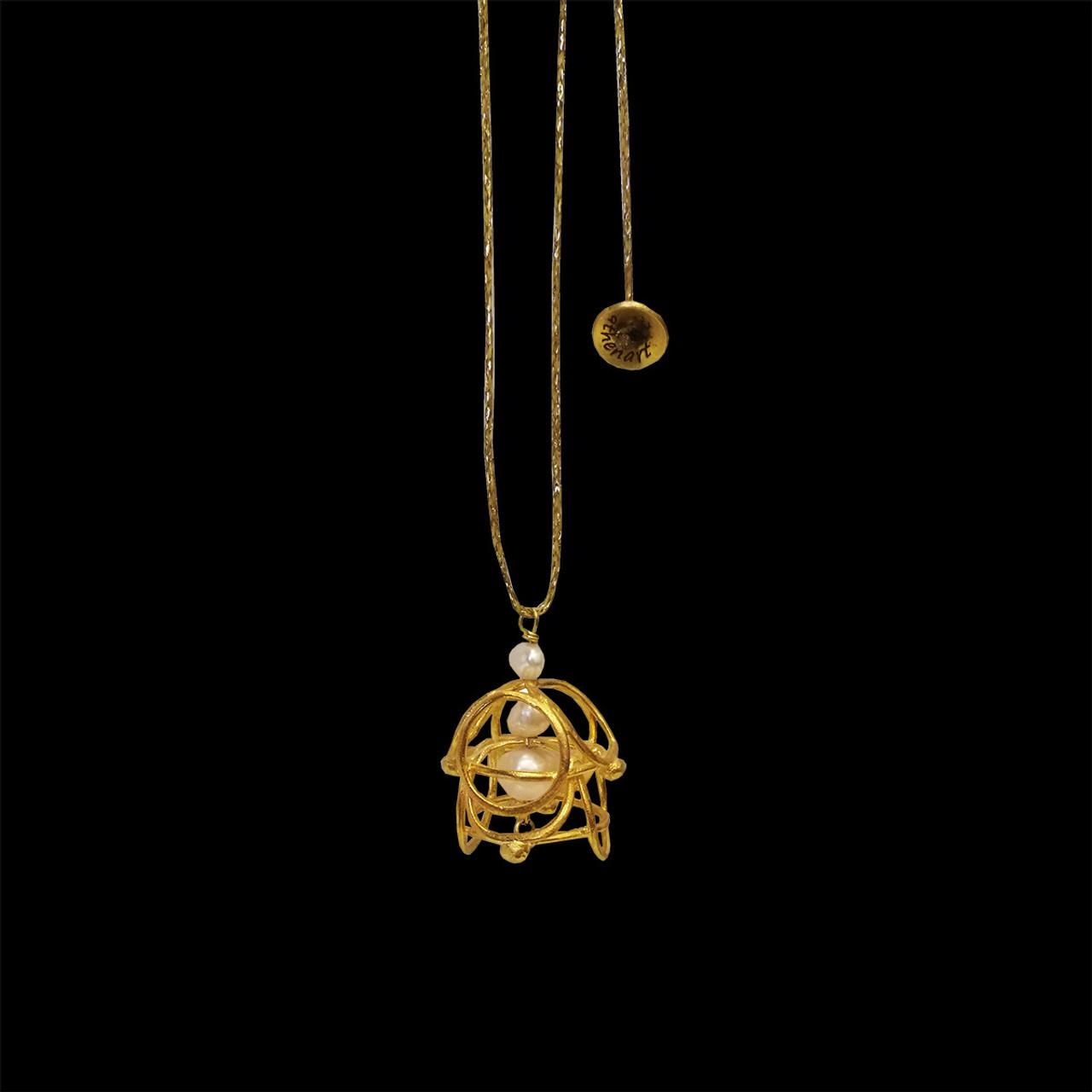 korona (Crown)Collection