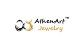 Athenart ™