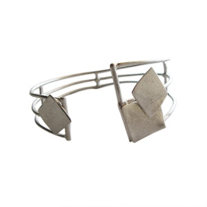 exclusiver cuff bracelet