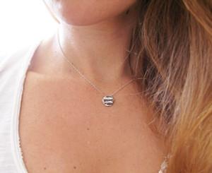 κοσμήματα Ελλήνων σχεδιαστών ,jewelry Greek designers wholesale