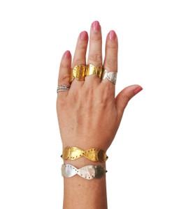Athenart Jewelry