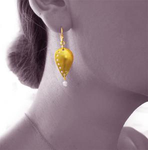 Greek jewelry designers, Ελληνες σχεδιαστές