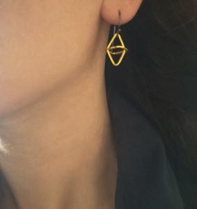 athenart greek jewelry brand wholesale