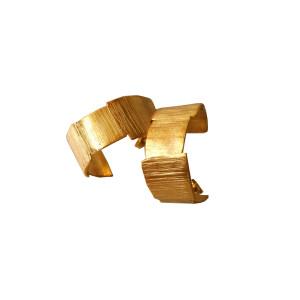 Minimal Hoop Earrings inspired by Geometric Forms|Greek Jewelllery|Silver Hoops