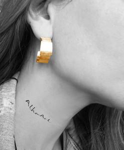 Athenart Designer Jewelry
