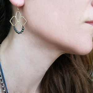 EverydayEarrings