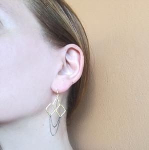 Greek jewelry designer