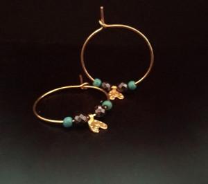 Greek Jewelery Designer