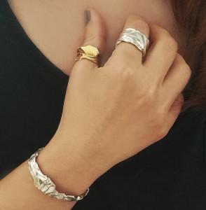 Greek jewellery designers, Έλληνες σχεδιαστές Κοσμημάτων